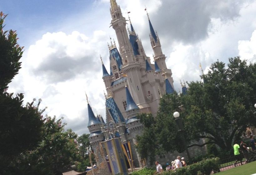 Coming Soon to Disney World: Things We're Excited For in 2019