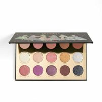Colourpop Disney Designer Collection Pressed Powder Eye Shadow Palette