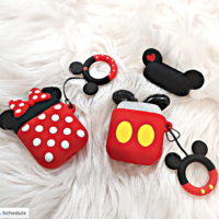 Disney AirPod Case