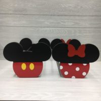 Magical Ear Holder & Display