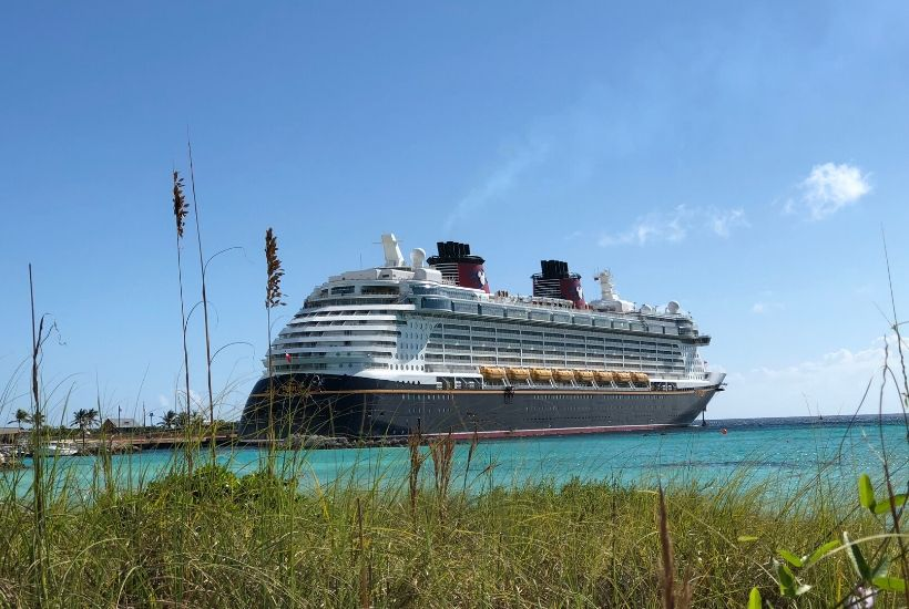 If you are not sure if the cost of the Disney Cruise Line is worth it, then consider this Disney Cruise Line comparison with other options.