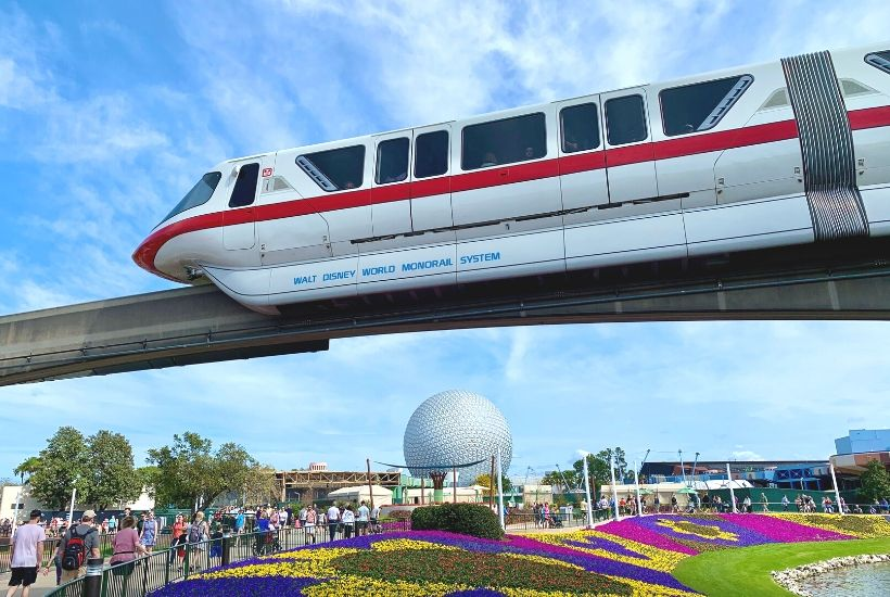 Epcot Guide 2020. There are some things you need to know before visiting Epcot that will improve your experience greatly. Here is an updated Epcot guide...