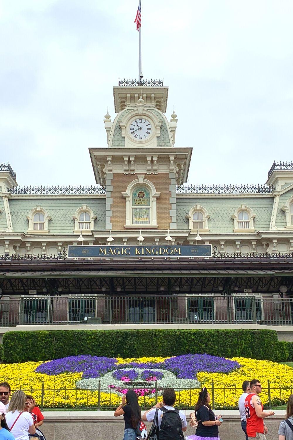 Disney officially submitted a proposal for a phased reopening of Walt Disney World. Here's the news on Disney's plans for reopening Disney parks in phases.