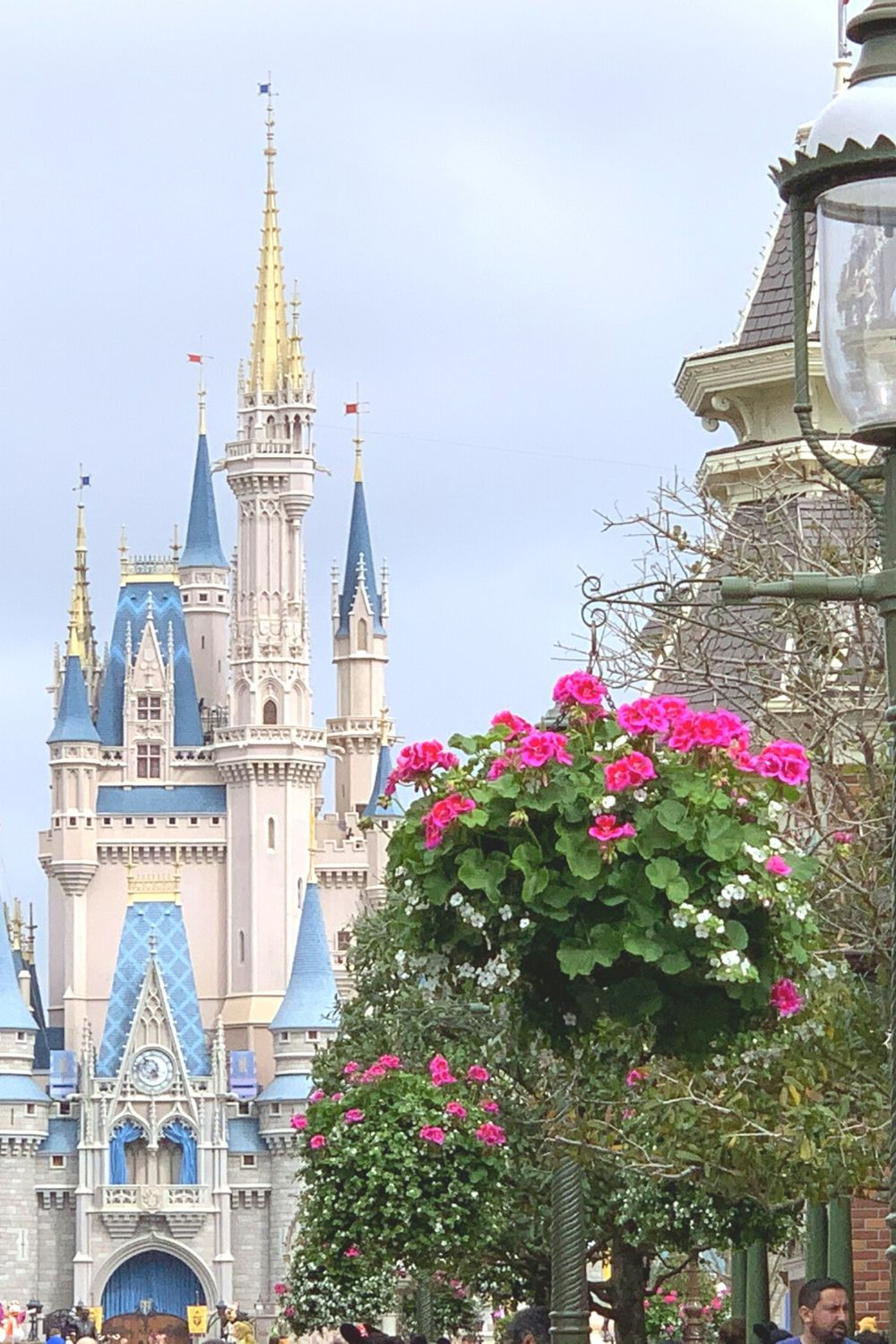 Disney officially submitted a proposal for a phased reopening. Here's the news on Disney's plans for reopening Disney parks in phases.