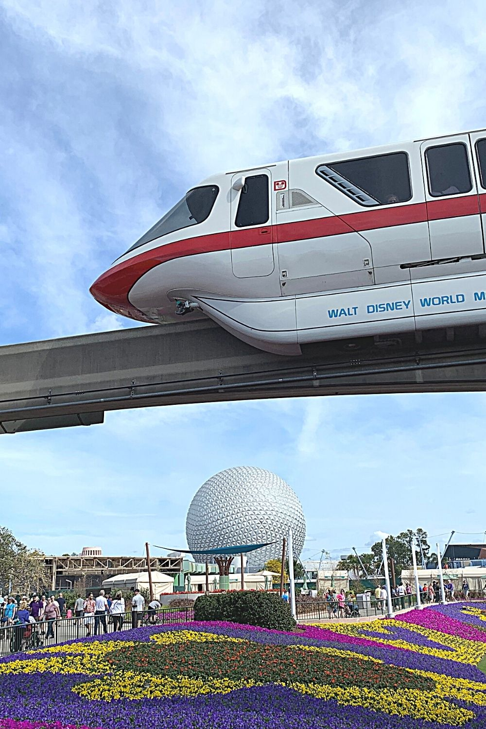 Disney vacations are the ultimate experience for many families, and they can be a little pricey. These Disney World money-saving tips will help you save some cash so you can get the most out of your Disney travel budget.